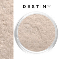 Destiny Illuminating Glow Powder