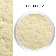 Honey Glo
