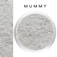 Mummy Glo