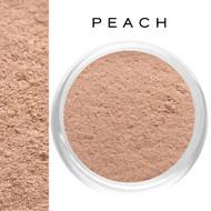 Peach Glo