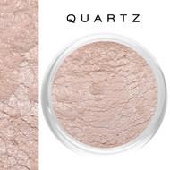 Quartz Glo