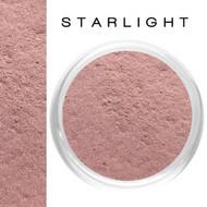 Starlight Glo