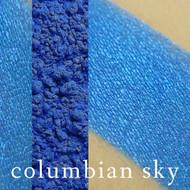 Columbian Sky