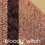Bloody Witch