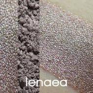 Lenaea