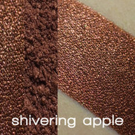 Shivering Apple (NEW)