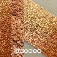Sacaea
