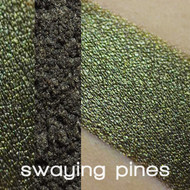 Swaying Pines (NEW)