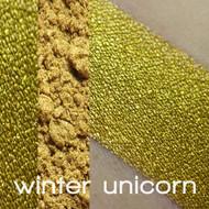 Winter Unicorn (NEW)