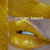Craven Beach (NEW)