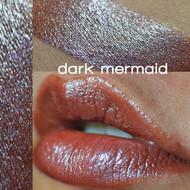 Dark Mermaid Lip Color