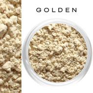 Golden Glo