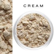 Cream Glo