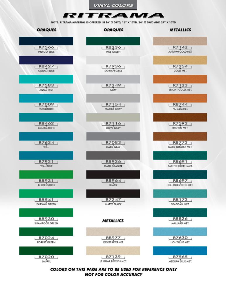 2009-2015 Chevy Camaro Switchblade Graphic Kit
