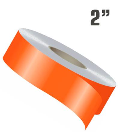 """2"""" Stripe Roll"""