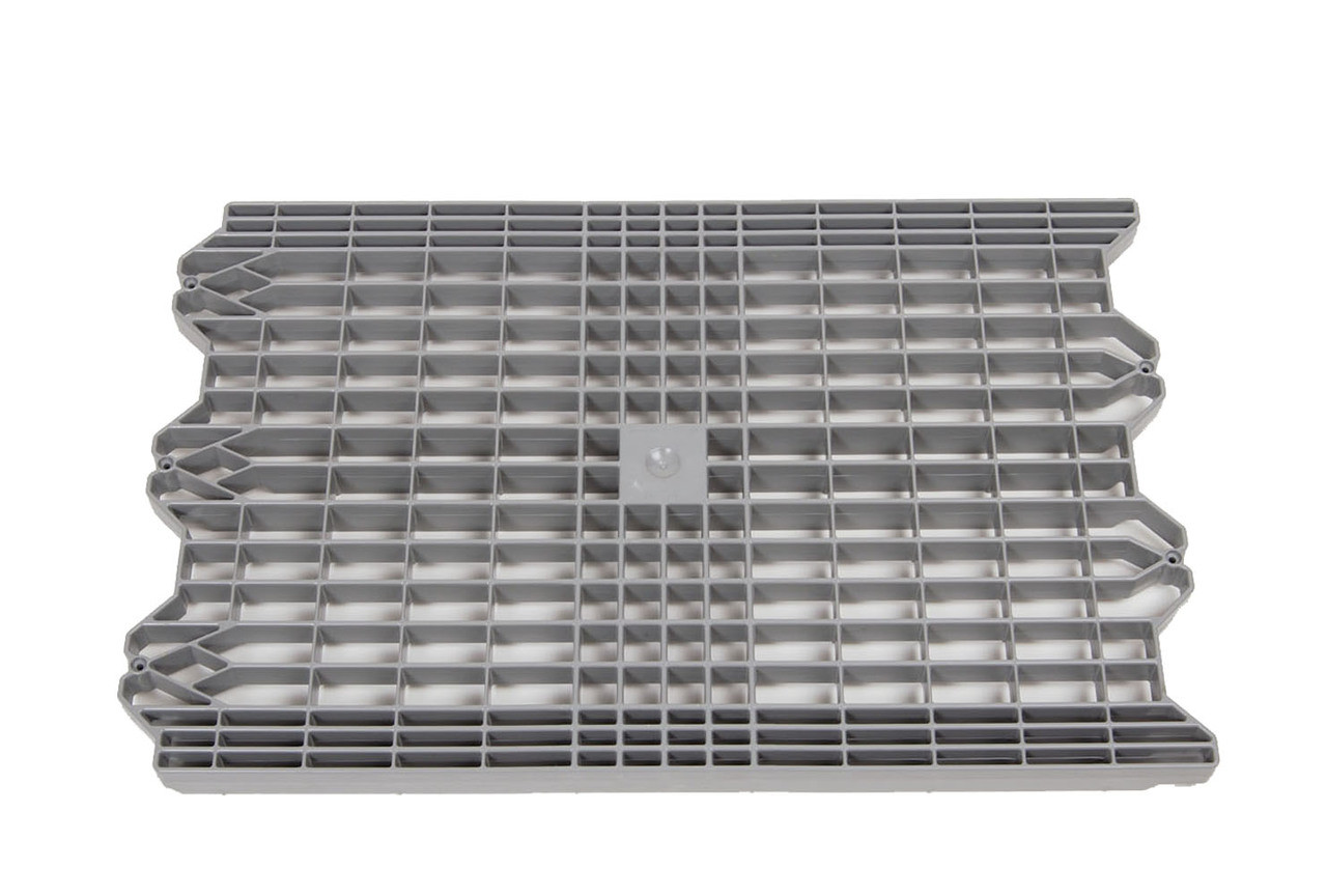 24 Inch Attic Dek Panel Buy Direct From The Manufacturer.