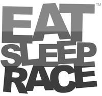 Ltd Edt Logo Vinyl Decal | Black Fade
