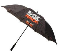 ESR Pattern Umbrella