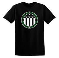 Tim Grey Racing T-Shirt | Pre-Order