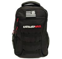 ESR Tactical Backpack