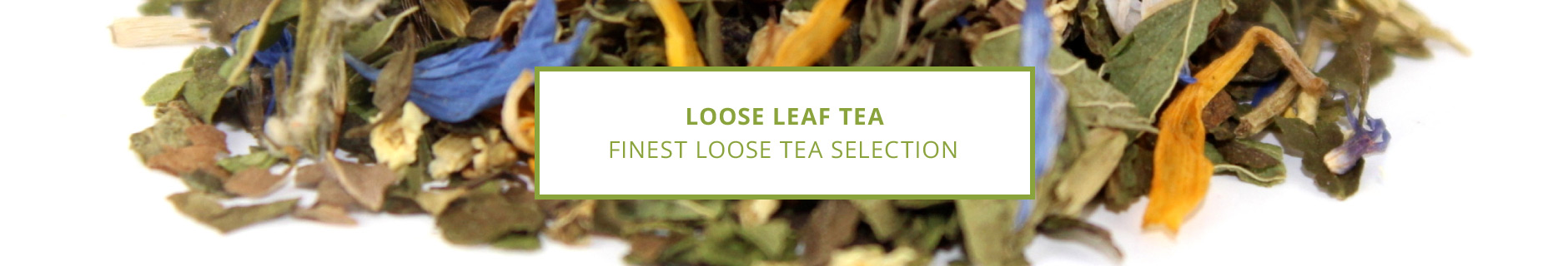 loose-leaf-category.jpg