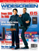 Widescreen Review Issue 055 - Rush Hour 2 (December 2001)