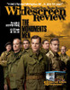 Widescreen Review Issue 186 - The Monuments Men (April/May 2014)