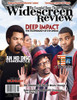 Widescreen Review Issue 132 - First Sunday (June 2008)