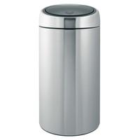 Brabantia 2x20 Litre Recycling Twin Bin