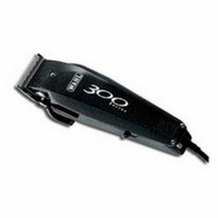 Wahl 300 Series Hair Clipper
