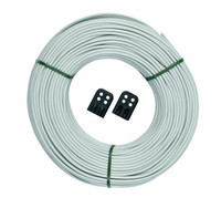 Brabantia 65 Metres Replacement Line with Connectors