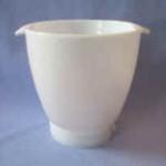 Kenwood Kenlyte Bowl (Major Only)