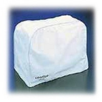 Kenwood Chef Dust Cover