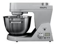 Krups Prep Expert Kitchen Machine KA950