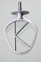 Kenwood 'K' Beater for Major 434756