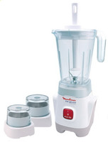 Moulinex LM241 Table Top Blender