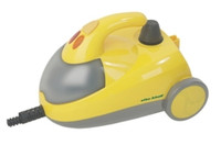 Team High Pressure Steam Cleaner STC6717Y