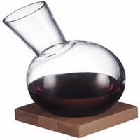 Legnoart Elixir Decanting Set