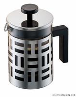 Bodum 11196 Eileen 4 Cup Coffee Maker 0.50 lt.