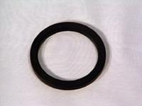 Boiler/Pod Filter Holder Gasket