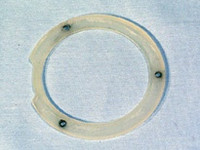 Hot Plate Gasket