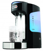 Breville HotCup with Variable Dispense VKJ318