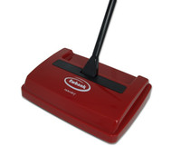Ewbank Speedsweep Manual Sweeper in Black
