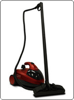 Ewbank EBSC1000 Steam Dynamo - Steam Cleaner