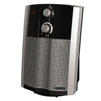 Bionaire BFH910-IUK Fan Heater