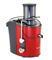 Moulinex JU650D Universal Juicer