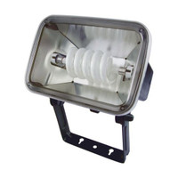 Timeguard ECO36PIR Energy Save PIR Security Light