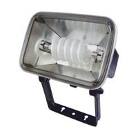 Timeguard ECO36PIR Energy Save PIR Security Light