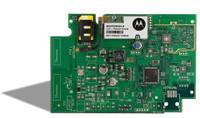 DSC Alexor GSM/GPRS Alarm Communicator