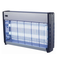 Swan SWSSK80 8W UV Insect Killer